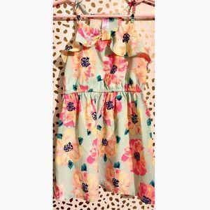 Toddler 3t dress.
